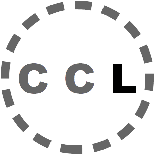 ccl icon